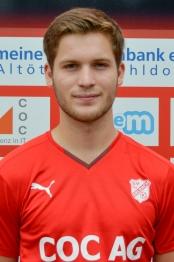 Fischer Alexander