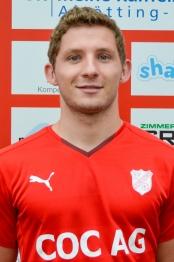 Hahn Wolfgang