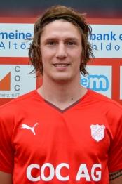 Holzner Franz