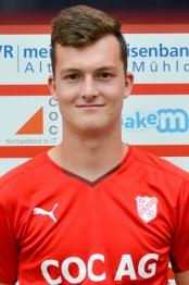 Karpfhammer Philipp