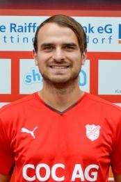 Kirschner Walter