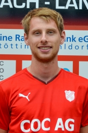 Maier Johannes