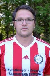 Huber Jürgen