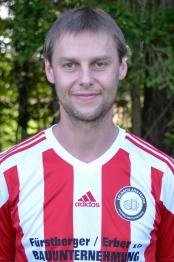 Nöbauer Helmut