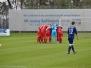 FC Töging - SV Erlbach