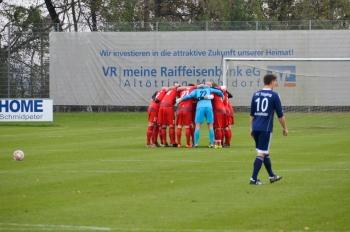FC Töging (1 von 18)