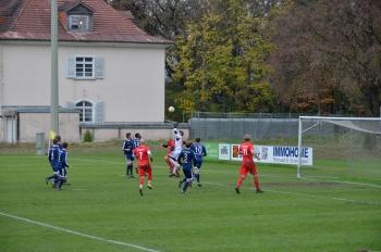 FC Töging (10 von 18)