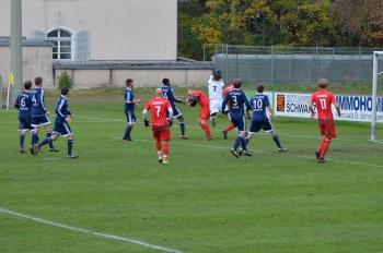 FC Töging (11 von 18)