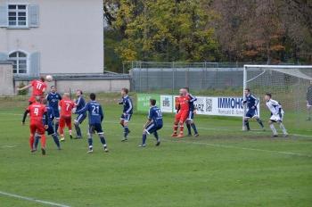 FC Töging (13 von 18)