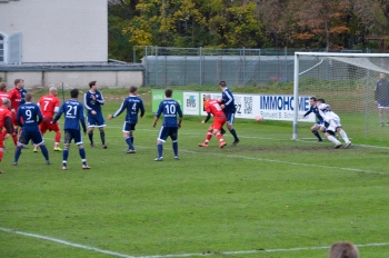 FC Töging (14 von 18)