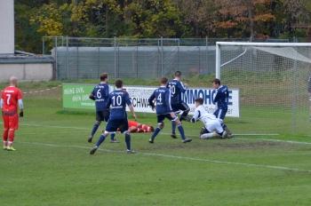 FC Töging (15 von 18)