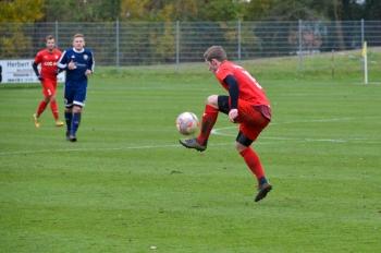FC Töging (4 von 18)