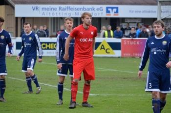 FC Töging (7 von 18)