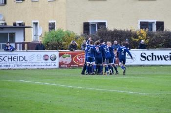 FC Töging (9 von 18)