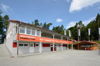 Sportheim-3