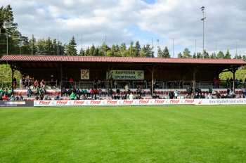 Stadion-4