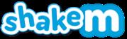 shakem