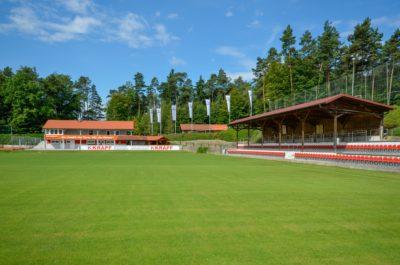 sportheim-27