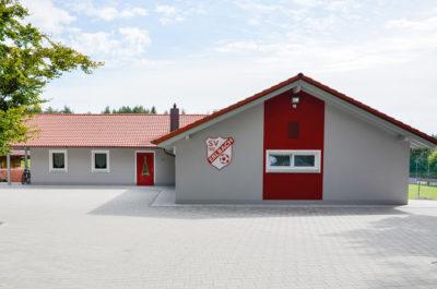 sportheim