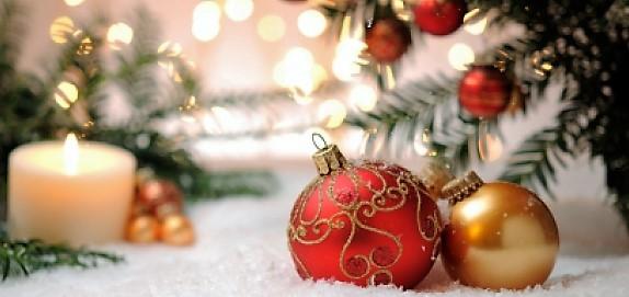 Frohe Weihnachten Bilder Facebook.Frohe Weihnachten Sv Erlbach